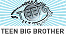 Teen Big Brother UK 2003