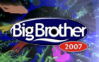 Big Brother Suomi-logo